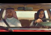 Phụ nữ Ả-rập Xê-út sẽ bắt đầu lái xe từ ngày 24/6 tới
