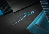 Siêu phẩm Bugatti Divo nhá hàng, giá khoảng 6 triệu USD