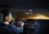 Tip lái xe an toàn trên ô tô (phần 1)