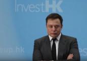 Elon Musk bị phạt 20 triệu USD, mất ghế chủ tịch Tesla