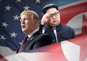 Con số ấn tượng cho cuộc gặp giữa Donald Trump và Kim Jong-un tại Hà Nội
