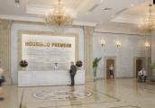Chung cư Housinco Premium Hà Nội