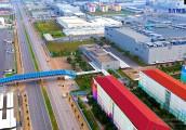 Dự án Palado Vạn An Bắc Ninh