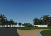 Dự án The Hamptons Hồ Tràm - Bà Rịa Vũng Tàu
