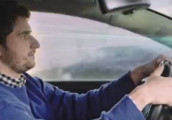 Thoát khỏi nỗi lo buồn ngủ khi lái xe với camera cảnh báo mới