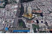 Các dự án và sự kiện nổi bật trong tuần: Mở bán dự án South Gate Tower
