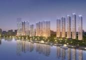 Dự án căn hộ Vinhomes Golden River – Luxury 6