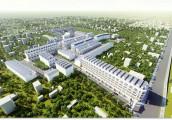 Dự án Wonder Home Bình Phước