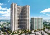 Dự án Phú Tài Residence Quy Nhơn