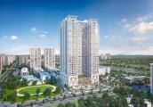 Dự án chung cư The Zei Hà Nội