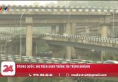 Trùng Khánh: Thành phố không dành cho người