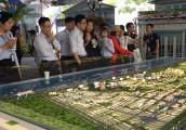 Vì sao người Việt ngày càng ưa chuộng second home?