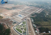 Dự án Cát Tường Phú Hưng 70 triệu USD có gì nổi bật?