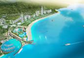 Dự án Sonasea Vân Đồn Harbor City Quảng Ninh