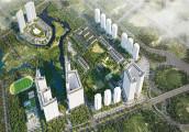Dự án The Lotus Center Hà Nội