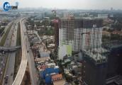 2 tỷ đồng có thể mua dự án nào dọc tuyến metro Bến Thành – Suối Tiên?