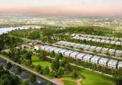 Dự án Phú Mỹ Future City Bà Rịa - Vũng Tàu