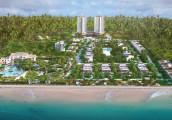 Dự án Zenna Villas Bà Rịa - Vũng Tàu