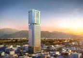 Dự án Virgo Hotel & Apartment Nha Trang