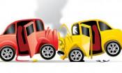 Bảo hiểm Thiệt hại vật chất xe Ô tô PTI