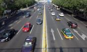 Bảo hiểm trách nhiệm dân sự bắt buộc của chủ xe cơ giới PJICO