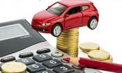 Bảo hiểm TNDS của chủ xe đối với hàng hóa vận chuyển trên xe ô tô