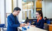 Sacombank tiếp thêm 10.000 tỷ đồng cho cá nhân vay sản xuất kinh doanh