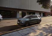 Kia Sedona 2021 chốt giá 38.760 USD tại Úc, hẹn ngày về Việt Nam, giá Kia Sedona 2021,