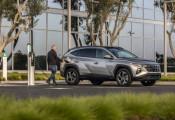 Hyundai Tucson 2021 thêm bản hiệu suất cao hoàn toàn mới, liệu có đủ sức hút với khách Việt?
