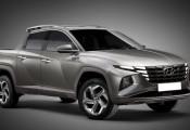 Xem trước Hyundai Santa Cruz 2021: Bán tải dựa trên Hyundai Tucson, sớm về Việt Nam tranh thị phần Ford Ranger, Toyota Hilux