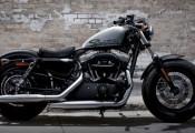 Thương hiệu Harley Davidson sắp trình làng xe giá rẻ
