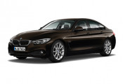 BMW 4 Series 430i Gran Coupe 2015