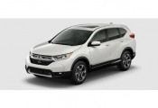 Chevrolet Colorado High Country 2.8 AT 4x4 Truck/Pickup 2018