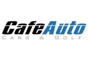KIA Seltos 1.6L SUV/Crossover 2020