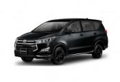 Subaru XV XV SUV/Crossover 2017