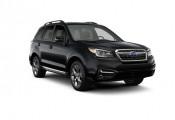 Toyota Innova 2.0V  Wagon 2017