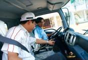 Bảo hiểm tai nạn cho lái xe và người ngồi trên xe PVI