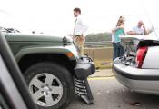 Bảo hiểm thân vỏ xe ô tô bảo hiểm Bảo Việt