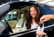Bảo hiểm Toyota Việt Nam