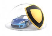Bảo hiểm Xe ô tô Doanh nghiệp Hùng Vương