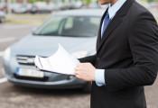 Bảo hiểm TNDS của chủ xe đối với hàng hóa vận chuyển trên xe AAA