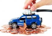 Quy tắc BH vật chất xe ô tô chương trình bảo hiểm ô tô Toyota