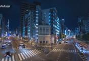 Thấy gì từ văn hóa giao thông Nhật Bản? Khoa học hay khác biệt?