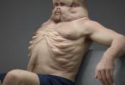 """Cơ thể con người """"tiến hóa"""" ra sao để tồn tại khi gặp các vụ tai nạn"""