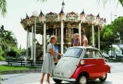 Văn hóa xe