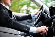 Bộ câu hỏi thi lái xe mới sẽ tăng từ 450 lên 500 câu