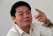 Facebook chủ tịch Thaco bị đánh sập chỉ sau vài tiếng