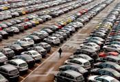 Điểm nóng tuần: Nghịch lý ô tô nhập tăng giá, người Việt đợi xe giá rẻ đến khi nào?