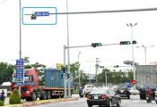 Hướng dẫn tra cứu ô tô có bị phạt nguội chuẩn xác nhất