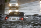 Chủ xe Audi Q7 có thể khởi kiện bảo hiểm Liberty